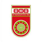 Уфа-2 - logo