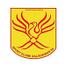 Салгейруш - logo