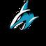 Team Adroit - logo