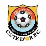 Кот-д`Ор - logo
