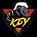 KBU - logo