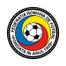 Румыния U-21 - logo