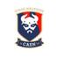 Кан - logo