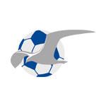 Хаугесунн - logo
