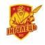 Ингулец - logo