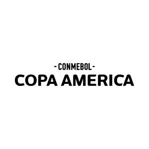 Кубок Америки - logo