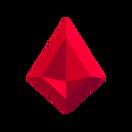 eXploit - logo