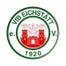 Айхштетт - logo
