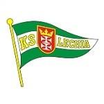 Лехия - logo