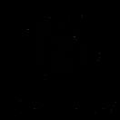 IG Vitality - logo