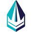 Trident Clan - logo