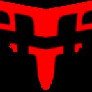 Team Heroic - logo