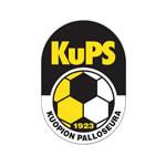 КуПС - logo