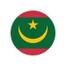 Мавритания - logo