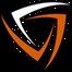 Prima eSport - logo