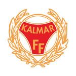 Кальмар - logo