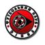 Диназ - logo