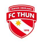 Тун - logo