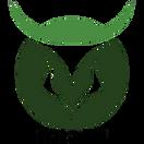 Matador - logo