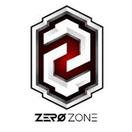 Zerozone - logo