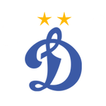 Динамо - logo