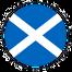 Шотландия - logo