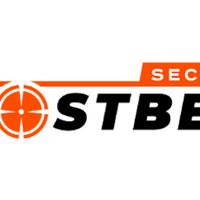 SECTOR MOSTBET DOTA 2 S2 - logo