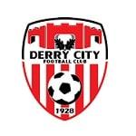 Дерри Сити - logo