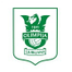 Олимпия - logo