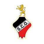 Ольяненсе - logo