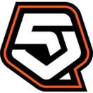 Recon 5 - logo