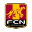 Нордшелланд - logo