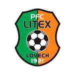 Литекс - logo