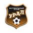 Урал - logo