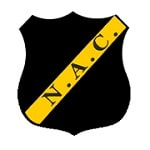 НАК - logo