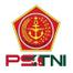 Персикабо - logo