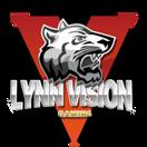 Lynn Vision Gaming - logo