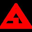 SJ Gaming - logo