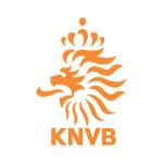Нидерланды жен - logo