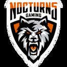 Nocturns Gaming - logo