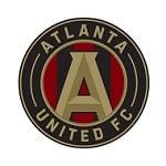 Атланта Юнайтед - logo