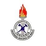 Зимамото - logo