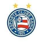 Баия - logo
