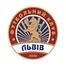 Львов - logo