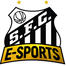 Santos e-Sports - logo