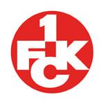 Кайзерслаутерн - logo