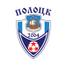 Полоцк - logo