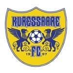 Курессааре - logo