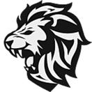 Alpha Gaming - logo