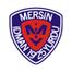 Мерсин Идманъюрду - logo